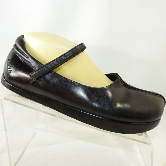 Earth Shoes | Kalso Earth Solar Size 9